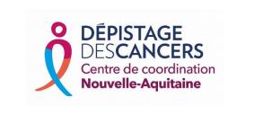 Semaine européenne de dépistage du cancer du col de l'utérus