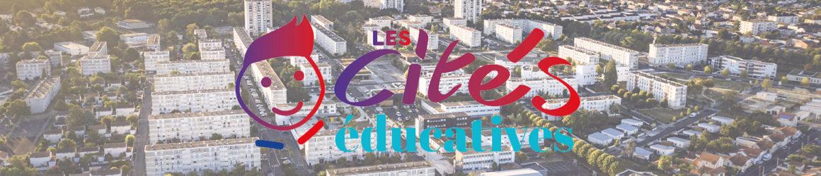 Cités éducatives : Soyaux est labellisé !