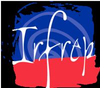 logo IRFREP