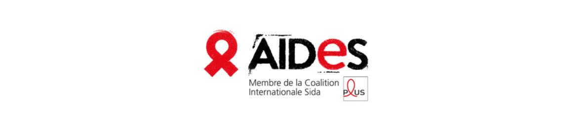 L'association AIDES vient à la rencontre des sojaldiciens