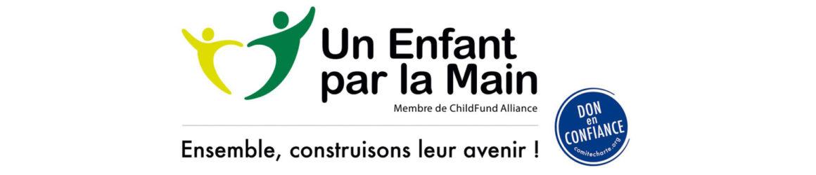 """L'association """"Un enfant par la main"""" mène une campagne de sensibilisation sur la commune"""