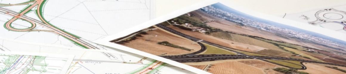 Documents d'urbanisme