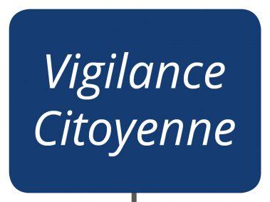 vigilance-citoyenne-panneau