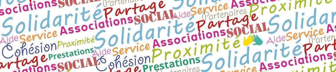 Le Centre Communal d'Action Sociale