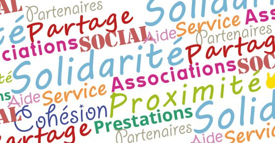 ccas, associations, solidarité