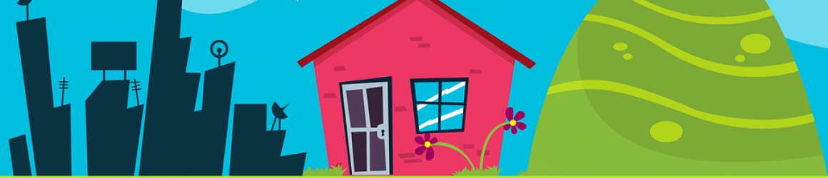 Un nouveau logement d'urgence pour l'AFUS 16 à Soyaux