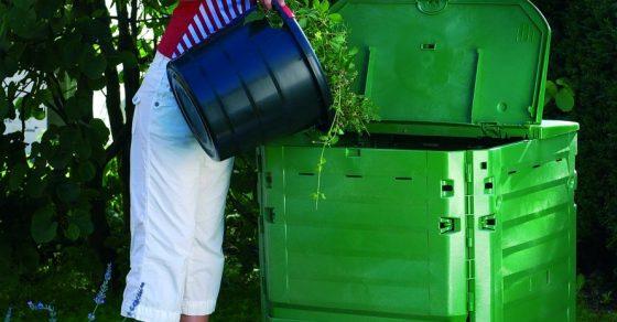 composteur composte paillis GrandAngouleme Soyaux