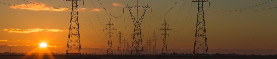 Coupures d'électricité pour entretien du réseau