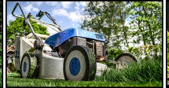 horaires des travaux de jardinage