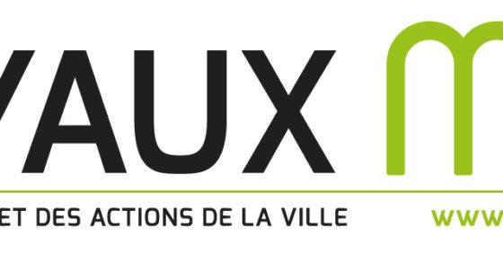 Soyaux-Mag-mars-2019
