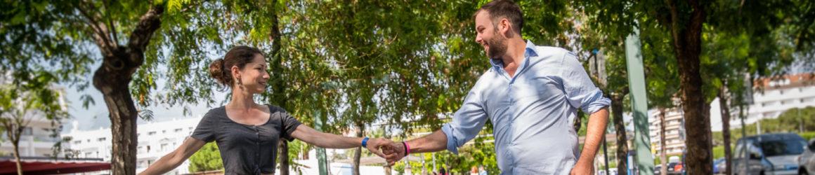 Soyaux solidaire – Portrait du jour : l'association Dance Connection