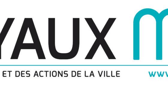 Soyaux-Mag-juin-2020
