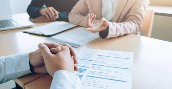 Recrutement offre emploi, job dating, e-job dating